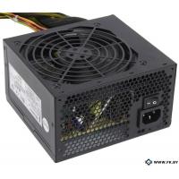 Блок питания Enhance ENP-6610G 1000W