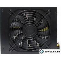 Блок питания Enhance EPS-1290GA 900W