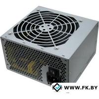 Блок питания FSP ATX-300PNR
