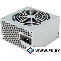 Блок питания In Win 600W (IP-S600BQ3-3)
