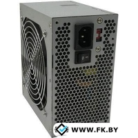 Блок питания In Win IP-P750BK3-3 750W