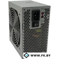 Блок питания In Win IP-P750BK3-3 750W