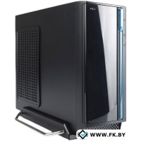 Корпус In Win BP659 Black 200W