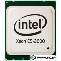 Процессор Intel Xeon E5-2603 (BOX)
