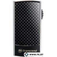 USB Flash Transcend JetFlash 560 32GB (TS32GJF560)