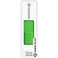 USB Flash Transcend JetFlash 770 16Gb (TS16GJF770)