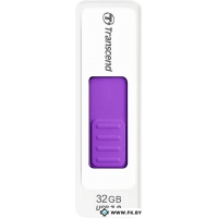USB Flash Transcend JetFlash 770 32Gb (TS32GJF770)