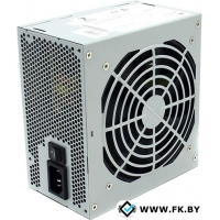 Блок питания In Win Power Rebel RB-S600BQ3-3 600W