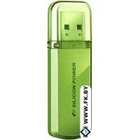 USB Flash Silicon-Power Helios 101 32 Гб (SP032GBUF2101V1N)