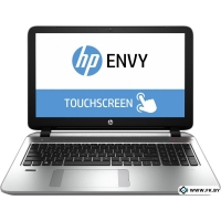 Ноутбук HP ENVY 15-k152nr (K1X11EA)