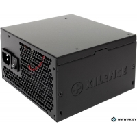 Блок питания Xilence Performance A 430W (SPS-XP430.R5/XN030)