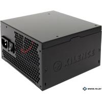 Блок питания Xilence Performance A 430W (SPS-XP430.R5/XN030)