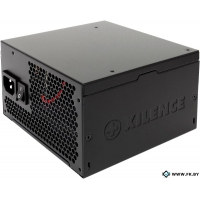 Блок питания Xilence Performance A 630W (SPS-XP630.R5/XN032)