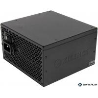 Блок питания Xilence Performance C Series 500W (SPS-XP500.R6/XN042)