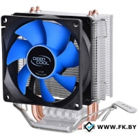 Кулер для процессора DeepCool ICE EDGE MINI FS V2.0