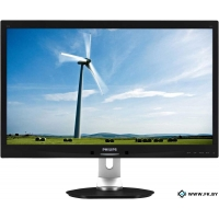 Монитор Acer CB280HK