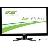 Монитор Acer G246HYLbid