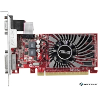 Видеокарта ASUS R7 240 2GB DDR3 (R7240-2GD3-L)