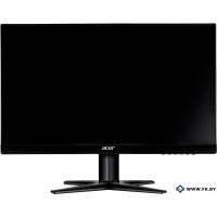 Монитор Acer G237HLAbid