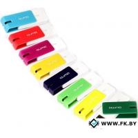 USB Flash QUMO Click 32 Гб