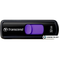 USB Flash Transcend JetFlash 500 32 Гб (TS32GJF500)