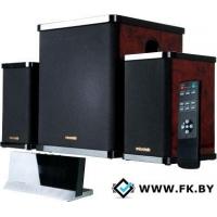 Акустика Microlab H-200 Wooden