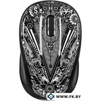 Мышь SVEN RX-360 Art Wireless