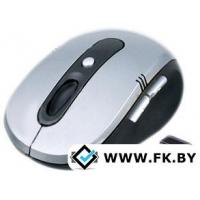 Мышь WinGate WMS-W822