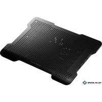 Подставка для ноутбука Cooler Master NOTEPAL X-LITE II (R9-NBC-XL2K-GP)