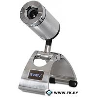 Web камера SVEN IC-920