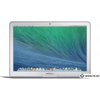 "Ноутбук Apple MacBook Air 13"" (MJVG2)"