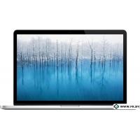 Ноутбук Apple MacBook Pro 13'' Retina (MF839)