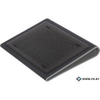 Подставка для ноутбука Targus Lap Chill Mat (AWE55EU)