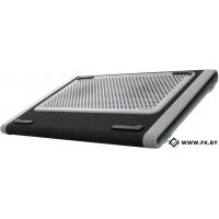 Подставка для ноутбука Targus Lap Chill Mini (AWE79EU)
