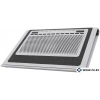 Подставка для ноутбука Targus Lap Chill Pro (AWE8001EU)