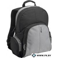 Рюкзак для ноутбука Targus TSB023EU