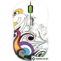 Мышь Ritmix RMW-210 Graffiti