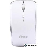 Мышь Ritmix RMW-240 Arc