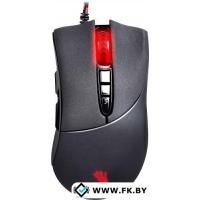 Игровая мышь A4Tech Bloody V3