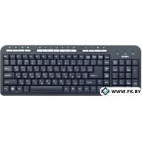 Клавиатура SVEN Standard 309M