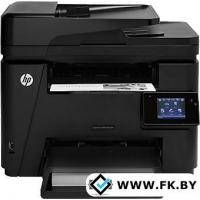 МФУ HP LaserJet Pro M225dw (CF485A)