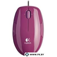 Мышь Logitech LS1 Berry