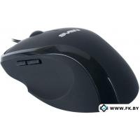 Мышь SVEN RX-440