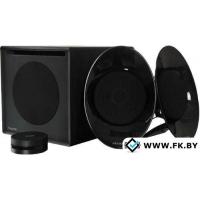 Акустика Microlab FC-50 Black