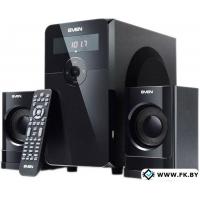 Акустика SVEN MS-2000 Black