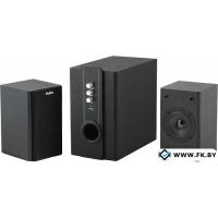 Акустика SVEN SPS-820 Black
