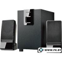 Акустика Microlab M-100 Black