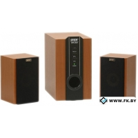 Акустика SVEN SPS-820 Wooden