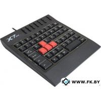 Клавиатура A4Tech X7-G100
