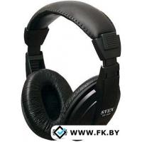 Наушники SVEN AP-860V (CD-860)